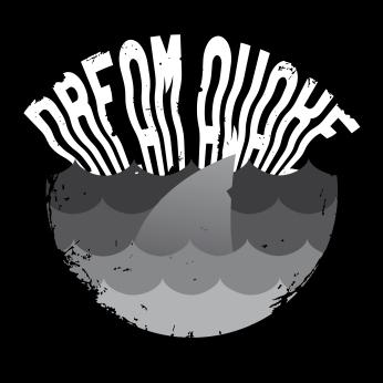 DREAMAWAKE-1