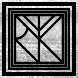 Knkrzwrtn-LOGO-texture-grigia