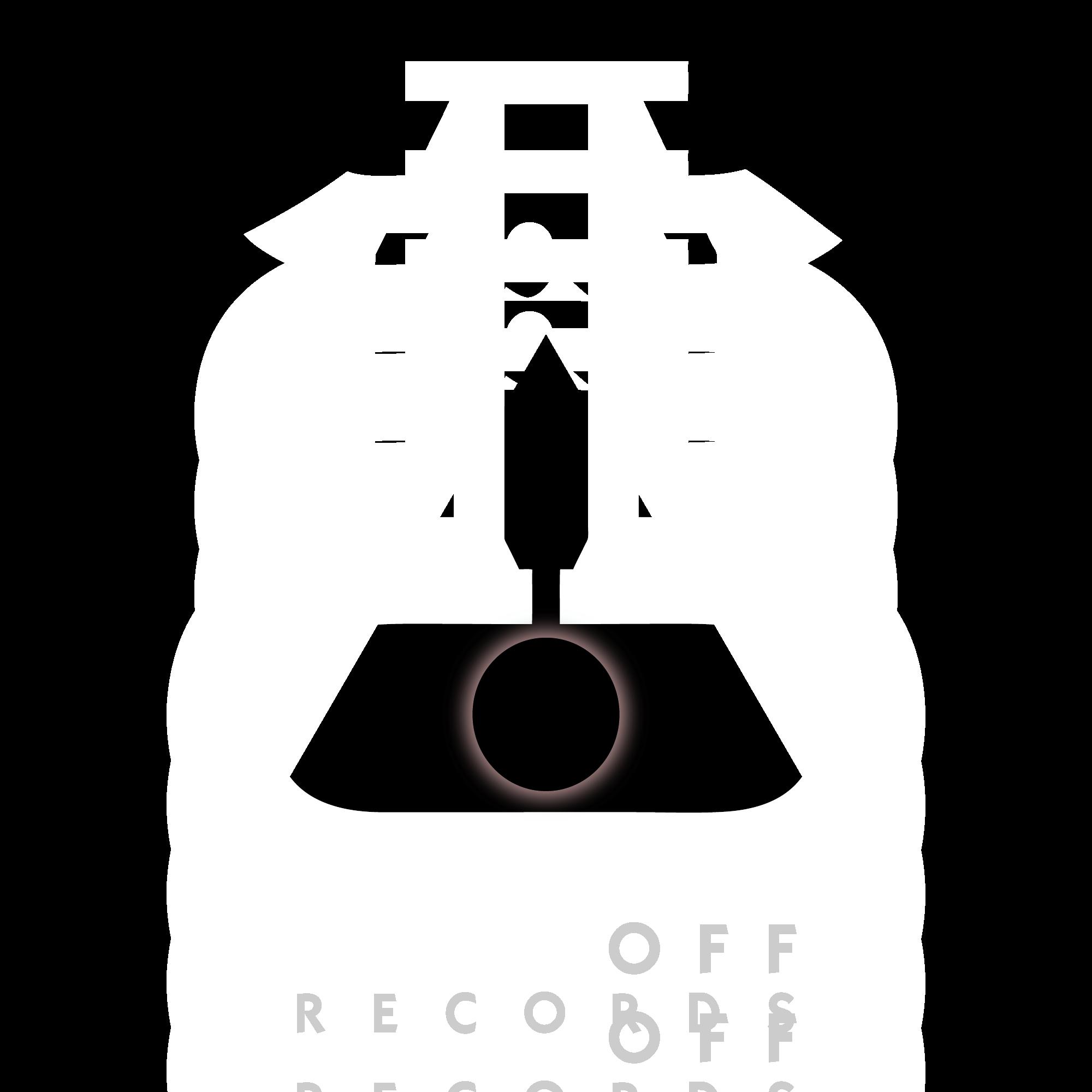 Logo-Bass-Off-2017-BIANCO-NERO-GRIGIO-CON-SCRITTE-SOTTO-BIANCO