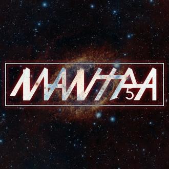 LOGO-MANTRA-5-no-raster2.jpg