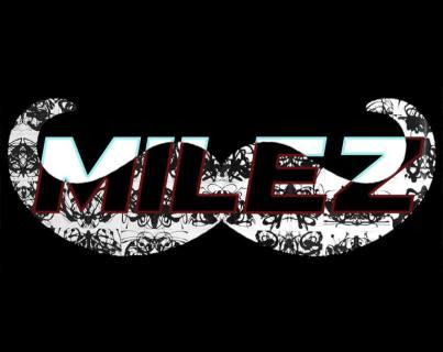 Milez1