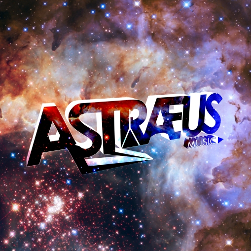 AstraeusMusic-LOGO-3D-FINAL