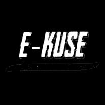E-KUSE-LOGO