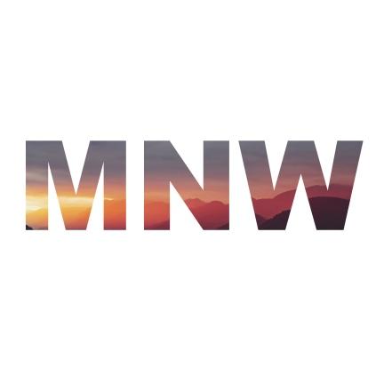 MNW Logo
