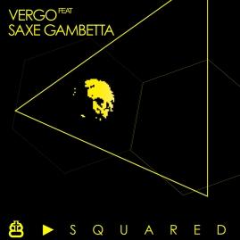 VERGO-SAXE-SQUARED-Artwork