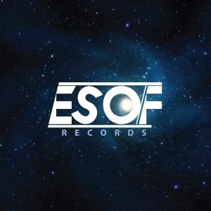 Logo-RECORDS-STARS-Quadrato
