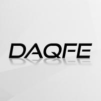 Daqfe-Logo