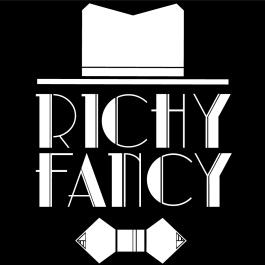 H-RF-Logo-Black